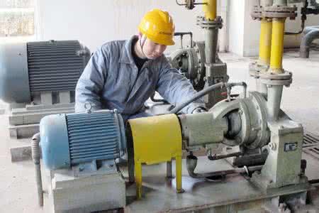 RFID设备点检管理系统设备点检管理