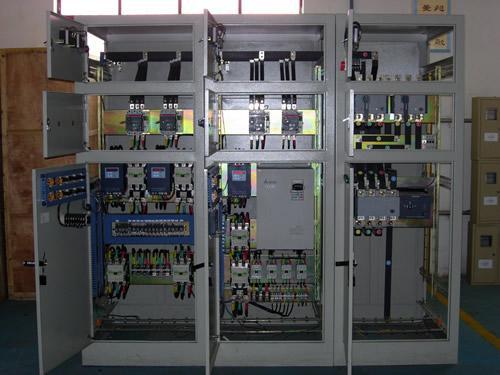 RFID设备点检管理系统设备保养管理