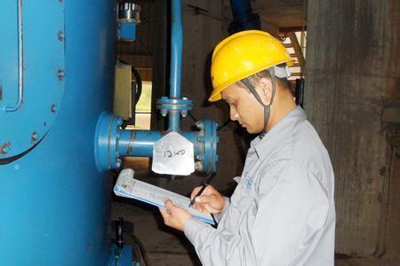 RFID设备点检管理系统方案