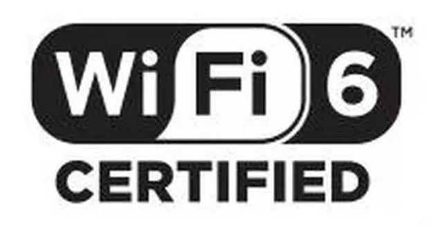 什么是Wi-Fi 6,一文教你读懂