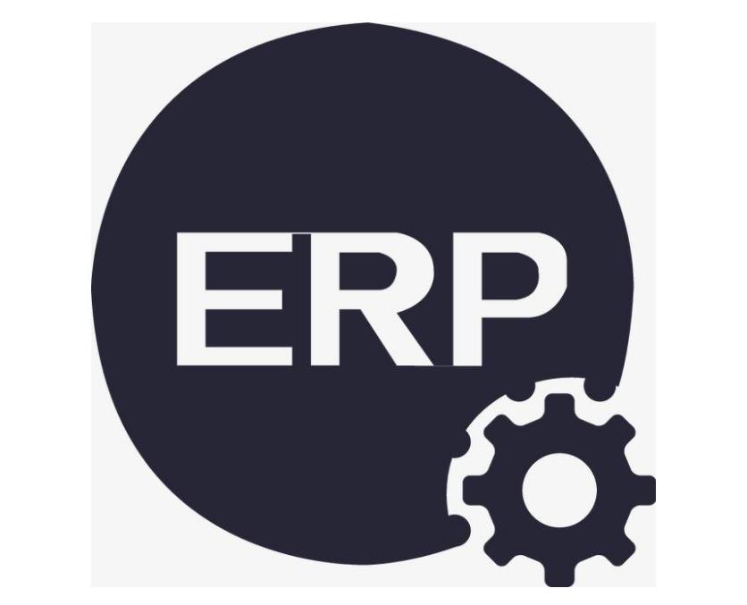 工厂ERP管理系统的运作带给企业哪些好处?