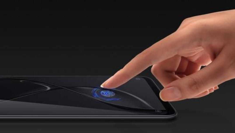 """指纹解锁有风险?科学家绘制出""""万能指纹"""" 匹配度是普通指纹30倍"""
