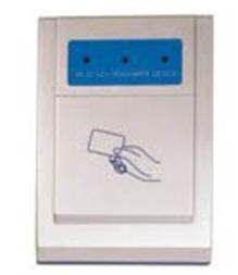 支持飞利浦免驱动型USB ID卡读卡器