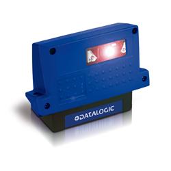 Datalogic AL5010工业激光条码扫描器