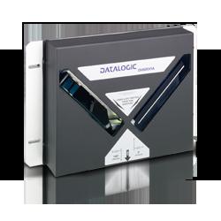 Datalogic DX8200A一维激光固定扫描器