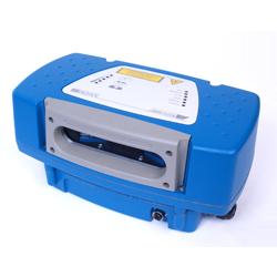 Datalogic AXIOM 一维条码扫描器