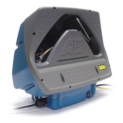 Datalogic AXIOM-X一维条码扫描器