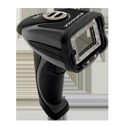 Datalogic POWERSCAN D8590二维扫描器