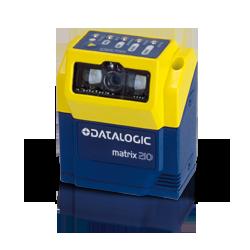 Datalogic Matrix 210二维扫描器