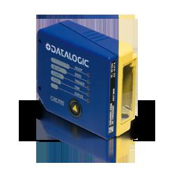 Datalogic DS2400N一维条码扫描器