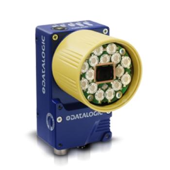 Datalogic Matrix 410™二维条码扫描器