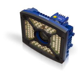Datalogic Matrix 450二维扫描器