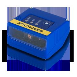 Datalogic TC1200一维扫描器