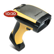 Datalogic PowerScan PBT9500-DPM工业手持扫描器