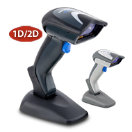 Datalogic Gryphon L GD4300通用型扫描枪