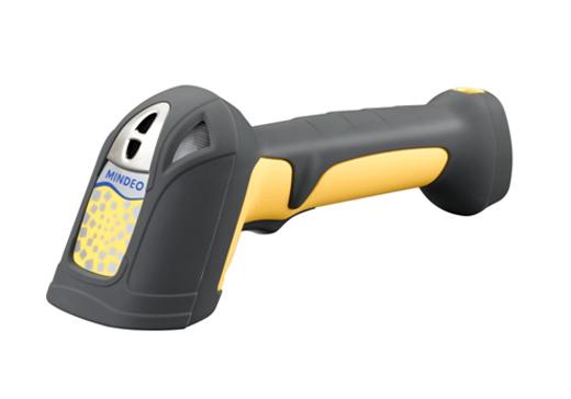 民德5250-5230工业激光条码扫描器