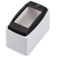 二维TOHEKN TFIR-33N/NU固定扫描器