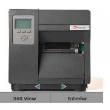 DatamaxI-Class Mark II条码打印机