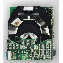 嵌入式扫描模组IVY-SE851