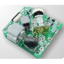 嵌入式扫描模组IVY-SE852