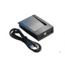 USB2.0技术开发的低频读写器IVY-A05