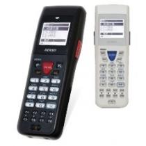 Denso BHT-900B数据采集器/小型轻质机型数据采集器