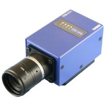 TOHEKN TFIR-3171固定二维扫描器