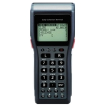 TOHEKN DT-930