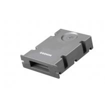 民德fs380固定式一维激光条码扫描器