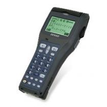 Denso BHT-300Q数据采集器