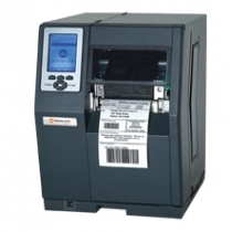 DatamaxH-Class条码打印机