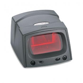 Symbol MS1204条码扫描器