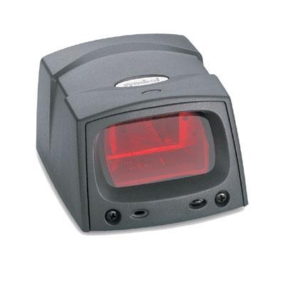 Symbol MS2204条码扫描器