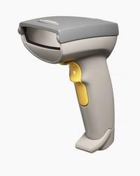 Symbol LS4008i条码扫描器