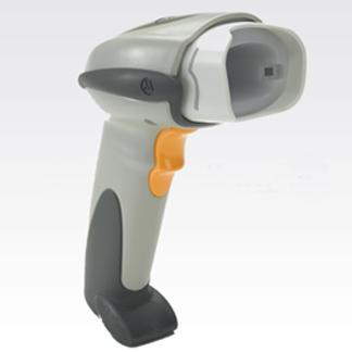 Symbol DS6707-DP手持式DPM扫描枪