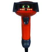 honeywell 4800i 工业级二维影像扫描器