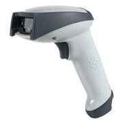 霍尼韦尔honeywell 3820 无线一维影像扫描器