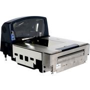 霍尼韦尔honeywell Stratos 2400双窗扫描器/电子称