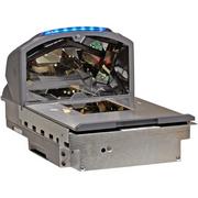 霍尼韦尔honeywellStratosH 2300双窗扫描器/电子称