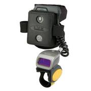 霍尼韦尔8650蓝牙指环扫描器