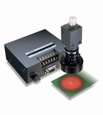 Denso QD20固定式扫描仪