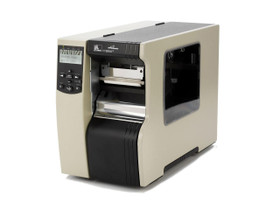 斑马Zebra 220Xi4工商用标签打印机203dpi
