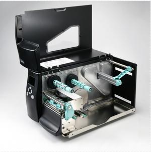 科诚GODEX EZ2250i工业条码打印机203dpi