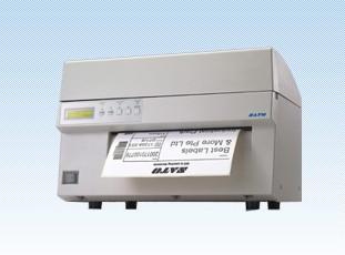 佐藤SATO M-10e超宽幅条码打印机305pdi