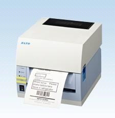 SATO CT408i/412i/424i桌面打印机