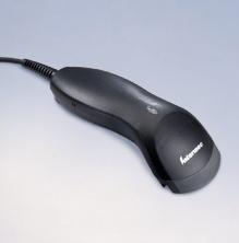 Intermec易腾迈SG10T通用型线性扫描枪