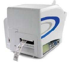 SATO TG308/312标签打印机203/305pdi