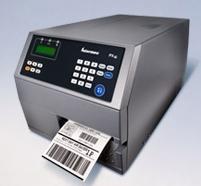 Intermec易腾迈PX4i 高性能打印机
