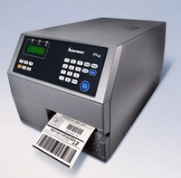 Intermec易腾迈 PM4i 高性能打印机