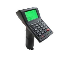 带显示屏扫描枪IVY-RF2000